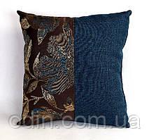 Декоративна подушка Мальта