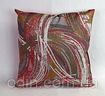 Декоративна подушка Меркурій