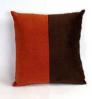 Декоративна подушка Мілана