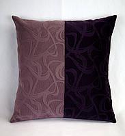 Декоративна подушка Березня