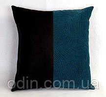 Декоративна подушка Наомі Вавилон