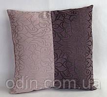 Декоративна подушка Морокко