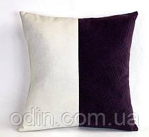 Декоративна подушка Наомі Чоко