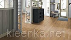 Линолеум, Доска с серебряными швами для спальни, коридора, кухни ширина 2 м со склада дешево.