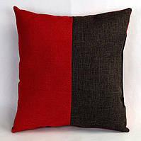 Декоративна подушка Саванна