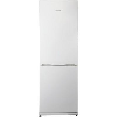 Двухкамерный холодильник Snaige RF34SM-S10021