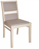 Стул Тренд 1 (Мелитополь мебель)