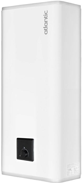 Бойлер ATLANTIC Vertigo O`Pro MP 080 F220-2E-BL (2500W)