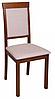 Стул Ника 3Н (Мелитополь мебель)