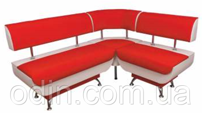Кухонный уголок Модерн (Мелитополь мебель)