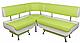 Кухонный уголок Модерн (Мелитополь мебель), фото 3
