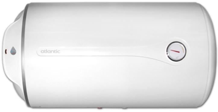 Бойлер Atlantic HM 100 D400-1-M