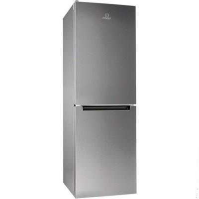 Двухкамерный холодильник Indesit DS 3181 S (UA)