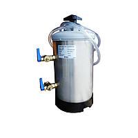 Смягчитель воды Silanos DVA LT 12