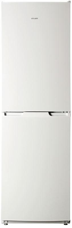 Двухкамерный холодильник Atlant ХМ 4723-100