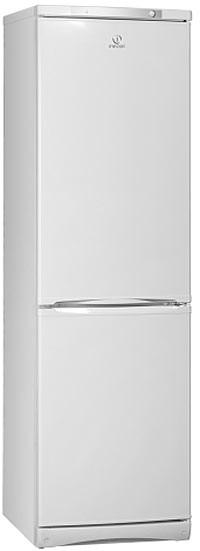 Двухкамерный холодильник Indesit IBS 20 AA (UA)