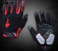Перчатки (для авто/ вело/ мото)