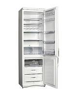 Двухкамерный холодильник Snaige RF390-1803AA