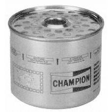 Фильтр очистки топлива Champion l132 для автомобилей Citroen, Ford, Fiat, Renault