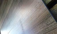Alabama B 197*1200 мм | Керамогранитная плитка под дерево коричневая на сайте keramic.pro