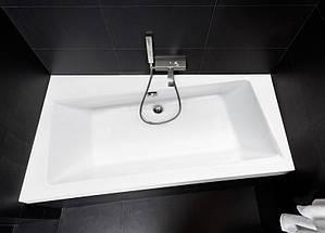 Ванна Besco Infinity, фото 3