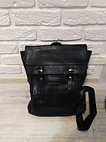 """Большой рюкзак для ноутбука, спорта, путешествий, городской  """"Касио"""""""