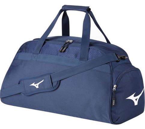 Сумка (средняя) Mizuno Holdall Medium 33EY8W09-14, фото 2