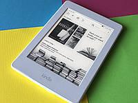 Amazon Kindle Paperwhite 2015 DP75SDI (Сенсор не работает)