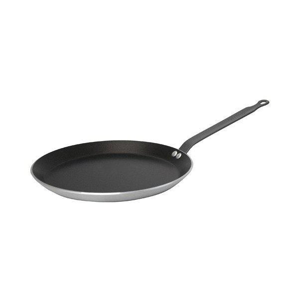 Сковорода для блинов de Buyer Choc 26 см (8485.26)