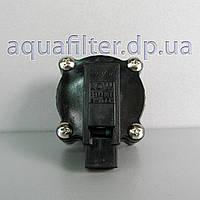 Датчик низкого давления Organic для обратного осмоса, фото 1