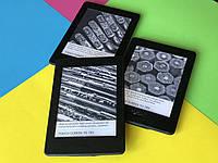 Электронная книга Amazon Kindle Paperwhite 2015 dp75sdi (ДЕМО)
