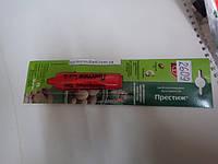 Протравитель инсектно-фунгицидный Престиж (20 мл) — картофель, рассада 2,4,6 , фото 1