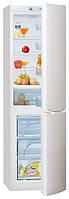 Двухкамерный холодильник Atlant ХМ-4214-014