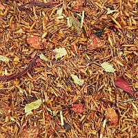 Лісова суниця етнічний чай ройбуш 500г