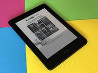 Amazon Kindle Voyage (битый дисплей)