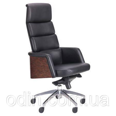 Кресло Phantom HB черный 513720