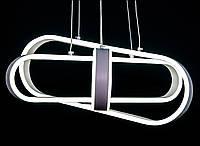 Светодиодная люстра AG 6224/3W
