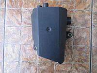 Сепаратор масла системы вентиляции двигателя 1271988 Volvo V40 S40 1.8b B4184S 2.4b V70 S80