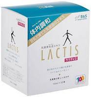 LACTIS 10 (Лактис)