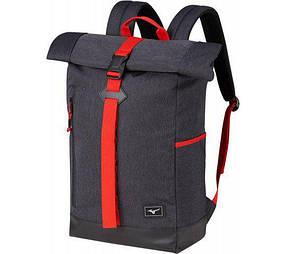 Рюкзак Mizuno Style Backpack 33gd8002-05
