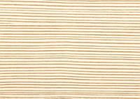 Oberflex Spiced Wood Sesame