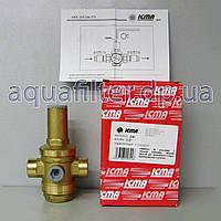 Редуктор давления воды ICMA 246 1/2