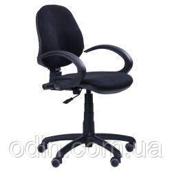 Кресло Поло 40/АМФ-5 Розана-17 240058