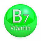 Витамин B7 (Н2 Biotin) 2%