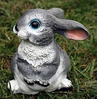 Зайчонок Тимоха H-16см, фото 1