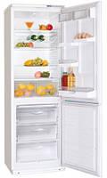 Двухкамерный холодильник Atlant XM 6021-100