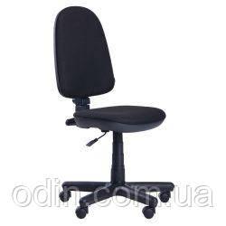 Кресло Комфорт Нью А-1 025181