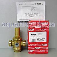 Редуктор давления воды ICMA 246 3/4, фото 1