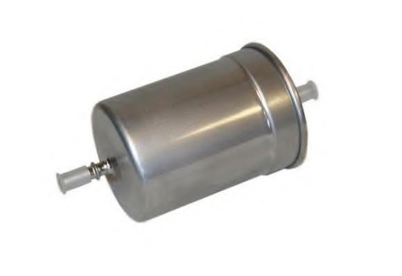 Фильтр очистки топлива Champion l237 для автомобилей Audi, Seat, Skoda, VW
