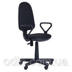 Кресло Комфорт Нью FS/АМФ-1 А-01 025405
